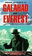 Galahad of Everest (1991)