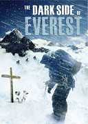 The Dark Side of Everest (2003)