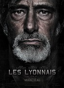 Poster undefined          Les Lyonnais