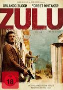 Poster undefined          Zulu