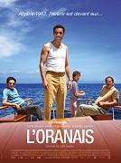 L'Oranais (2014)
