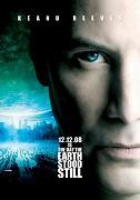 Poster undefined          Den, kdy se zastavila ZemÄ