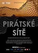 Pirátské sítě