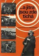 ...a jitra jsou zde tichá / A zori zdes tikhie (1972)