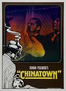Čínská čtvrť (1974)
