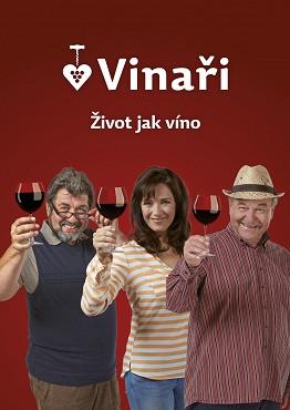 Výsledek obrázku pro vinaři