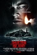Poster undefined         Shutter Island