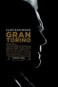 Poster undefined          Gran Torino