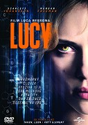 Poster undefined         Lucy