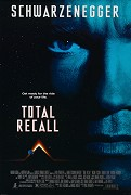 Poster undefined         Total Recall