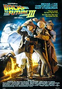 Back to the Future III (1990)