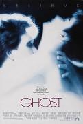 Duch _ Ghost (1990)