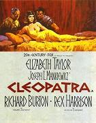Kleopatra _ Cleopatra (1963)