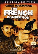Poster undefined          The French Connection