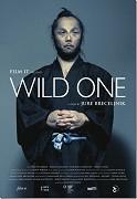 Wild One (2012)
