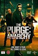 Purge: Anarchy