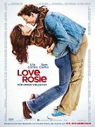 Poster k filmu        S láskou, Rosie
