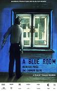 Modrý pokoj (2014)