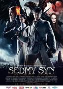 9a80ada04 Sedmý syn / Seventh Son (2014) | ČSFD.cz