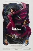 Čarodějky _ The Witches (1990)