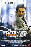 Zabiji Nixona _ The Assassination of Richard Nixon (2004)