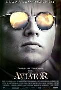 Letec _ The Aviator (2004)