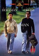 Poster undefined          Rain Man