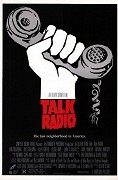 Noční talk show
