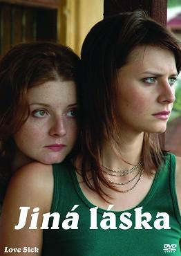 lez movies Trailer : another kind of love (jina laska ...