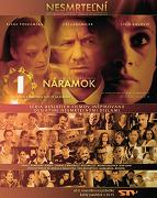 Nesmrteľní (2010)