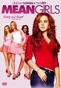 Mean Girls (2004)
