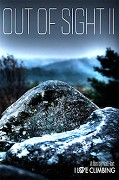 Out of Sight II (2014)