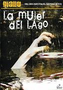 Donna del lago, La