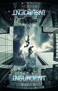Poster k filmu        Insurgent