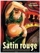 Satin rouge (2003)