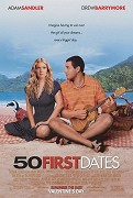 Poster undefined         50 First Dates