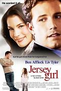 Táta na plný úvazek _ Jersey Girl (2004)