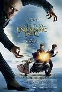 Poster undefined         Lemony Snicket: Řada nešťastných příhod