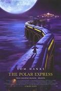 Polární expres