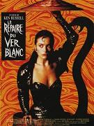 Doupě bílého červa (1988)