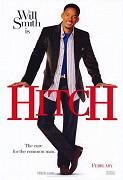 Hitch:Lék pro moderního muže