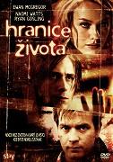 Hranice života _ Stay (2005)