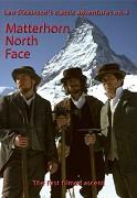 Matterhorn North Face (2014)