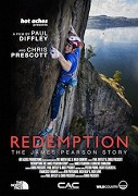 Redemption: The James Pearson Story (2014)