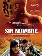 Poster undefined          Sin Nombre