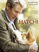 Hatchiko: A Dog's Story (2009)