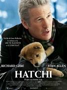 Hačikó - příběh psa