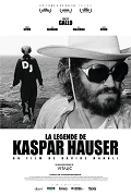 Legenda o Kašparu Hauserovi