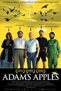 Adams æbler 2005