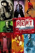 RENT! (2005)